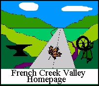 French Creek Valley Homepage